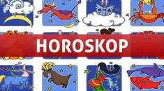 Dnevni horoskop za 23. kolovoza 2019.