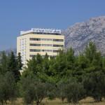 Hotel Alan Starigrad (Foto: Ivan Katalinić)