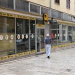 Hrvatska pošta Poluotok (Foto: Ivan Katalinić)