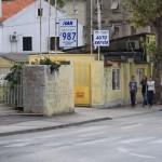 Hrvatski auto klub (Foto: Ivan Katalinić)