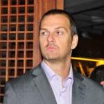 Hrvoje Grdović (Foto: Žeminea Čotrić)