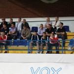 Nogomet NK Zadar- Nk Istra (Foto: Ivan Katalinić)