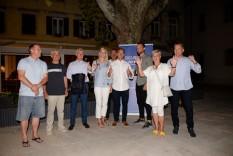 Velika pobjeda HDZ-a u IX izbornoj jedinici