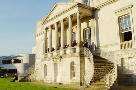 Sveučilište u Londonu