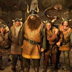 Film: Viking Viki