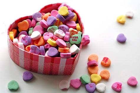 Poklonite nešto bilo kom forumašu - Page 12 Ilustracija-valentinovo