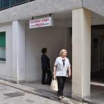 Interna Bolnica (Foto: Žeminea Čotrić)