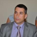 Ivan Šimunić (Foto: Žeminea Čotrić)