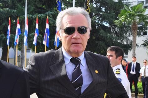 Ivan Galović (Foto: Žeminea Čotrić)