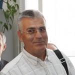 Ivan Jurjević