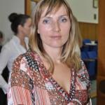 Ivana Dadić (Foto: Žeminea Čotrić)