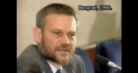 http://hrvatskifokus-2021.ga/wp-content/uploads/2015/11/Ivica-Racan-screenshot-Youtube.jpg