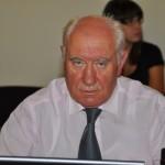 Jerolim Uroda (Foto: Žeminea Čotrić)