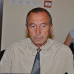 Josip Kraljić (Foto: Žeminea Čotrić)