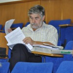 Josip Vlahović (Foto: Žeminea Čotrić)