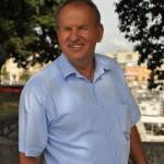 Jure Zekanović (Foto: Žeminea Čotrić)