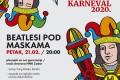 Karneval_Beatles_2020_IG_1080x1080