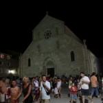 Katedrala Pag (Foto: Ivan Katalinić)