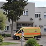 Kirurgija Bolnica (Foto: Žeminea Čotrić)