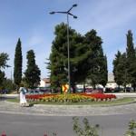 Kružni tok (Foto: Ivan Katalinić)