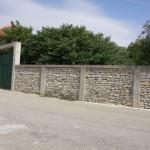 Kuća Marka Marinovića (Foto: Ivan Katalinić)