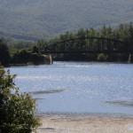 Lička pruga (Foto: Ivan Katalinić)