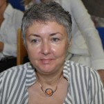 Marija Pavlović Palčok (Foto: Žeminea Čotrić)