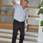 Mario Pešut (Foto: Žeminea Čotrić)