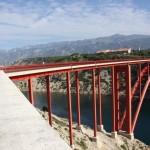 Maslenički most (Foto: Ivan Katalinić)