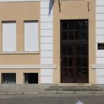 Matični ured (Foto: Ivan Katalinić)