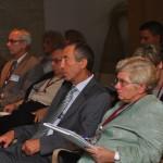 Međunarodni skup zaštite na radu (Foto: Žeminea Čotrić)