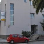 Media Zadar, Poliklinika Sunce (Foto: Žeminea Čotrić)