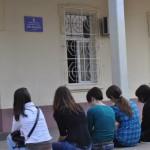 Medicinska škola Ante Kuzmanić (Foto: Žeminea Čotrić)