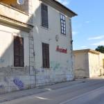 Mesopromet (Foto: Žeminea Čotrić)