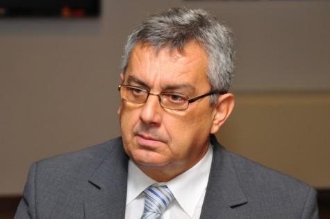 Mirko Sičić (foto: Žeminea Čotrić)