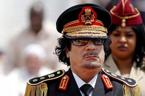 http://www.znet.hr/wp-content/uploads/Moamer-Gadafi-2.jpg