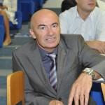 Nediljko Pavlović (Foto: Žeminea Čotrić)