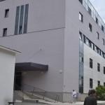 Neurologija Bolnica (Foto: Žeminea Čotrić)