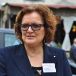 Nives Kozulić (Foto: Žeminea Čotrić)