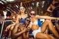 Noa beach club (3)