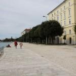 Nova riva (Foto: Ivan Katalinić)