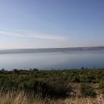 Novigradsko more (Foto: Ivan Katalinić)