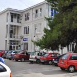 Obiteljski centar (Foto: Žeminea Čotrić)