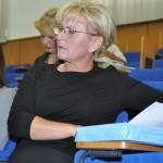 Omerka Šarić (Foto: Žeminea Čotrić)