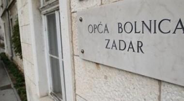 Opća-bolnica-Zadar-580x400-1