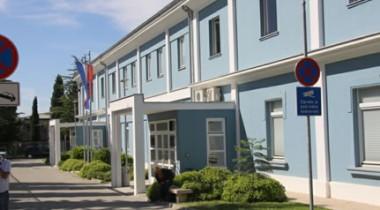 Općinsko državno odvjetništvo (Foto Z NET)