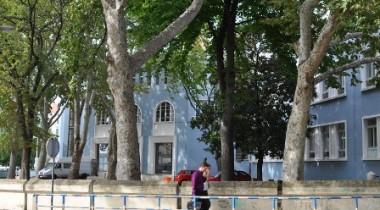 Osnovna-škola-Petar-Preradović-Foto-Žeminea-Čotrić