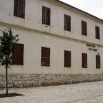 Nin Osnovna škola Petar Zoranić (Foto: Žeminea Čotrić)