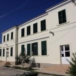 Osnovna škola na Bokanjcu (Foto: Ivan Katalinić)