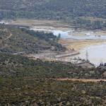 Hidroelektrana Velebit (Foto: Ivan Katalinić)